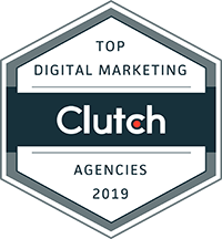 Find VELOX Media on Clutch