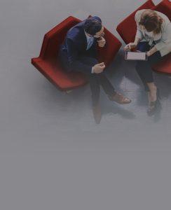 VELOX Digital Marketing Agency
