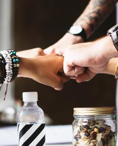Innovative & Cost-Effective Digital Marketing Agency