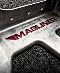 magliner-company
