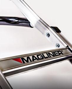 magliner-results