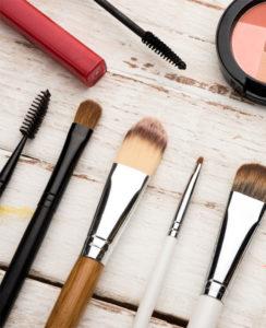Beauty Creative Management | VELOX