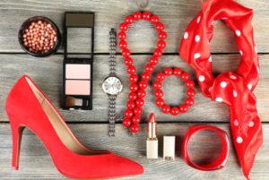 Fashion Search Marketing