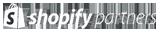 VELOX Media is a Shopify Partner