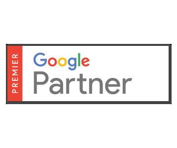 Google Premier Partner | VELOX Media