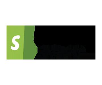 Shopify Partner | VELOX Media