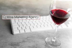 wine-marketing-agency
