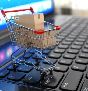 ecommerce-paid-management