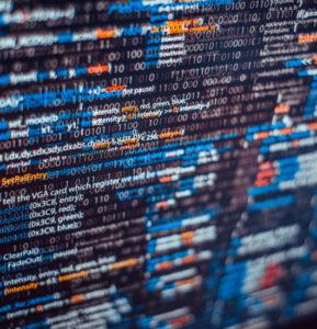 ecommerce-web-development