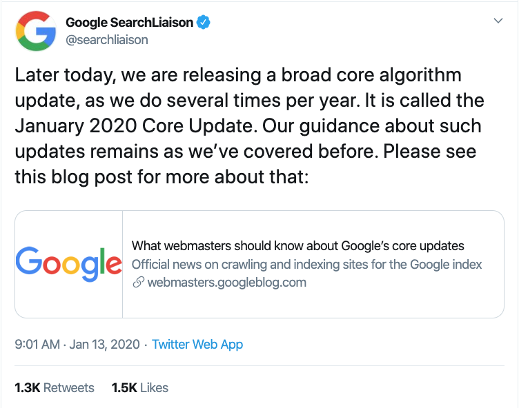 jan-2020-core-update-twitter