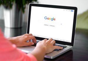 cbd-organic-search-campaigns