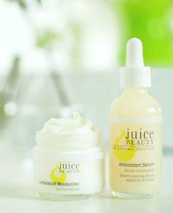 juice-beauty-client
