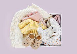 baby-blankets-creative