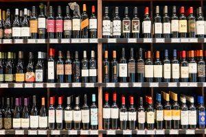 branding-wine-and-spirits
