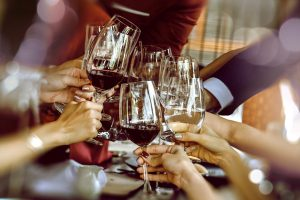 wine-and-spirits-enterprise-marketing