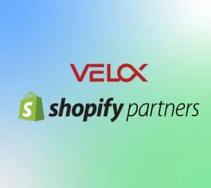 we-are-shopify-partners