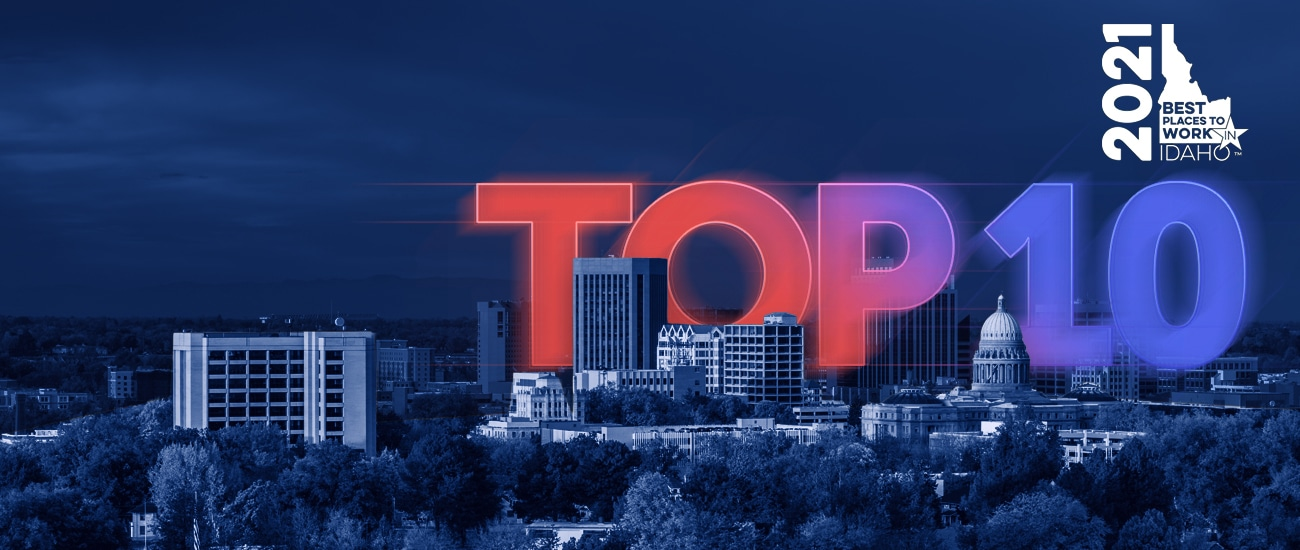 bestplacestoworkinidaho-top10