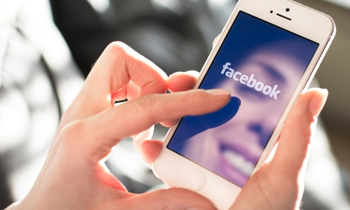 facebook-explanation
