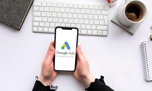 google-ads-explanation