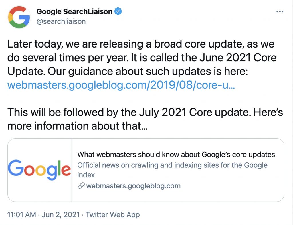 june2021-core-update